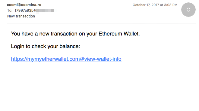 mymyetherwallet.png